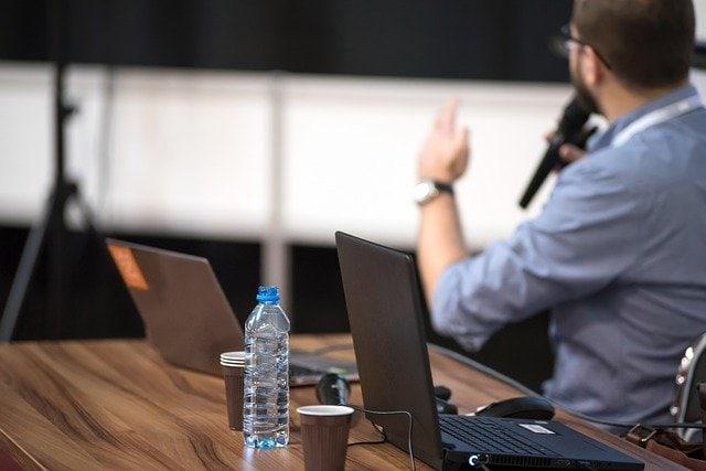 7 claves para una auditoría SEO exitosa, con Alyda Solis