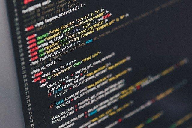 Ciencia de datos aplicada al SEO 📈 con Natzir Turrado