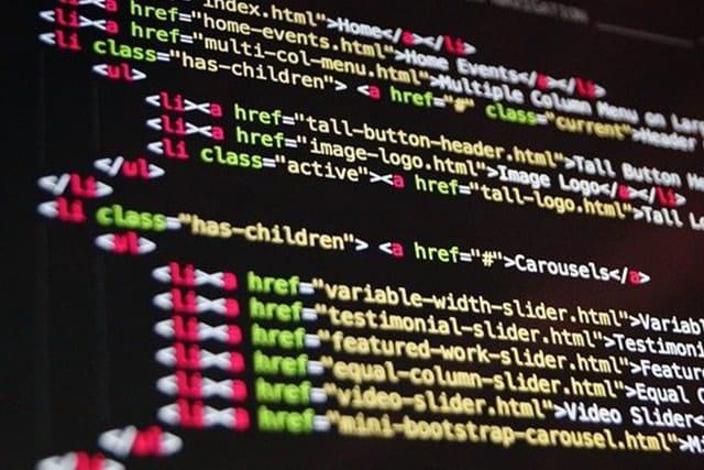 Mejora el SEO y la conversión web de tu sitio: arquitectura eficiente y contenido que convierte