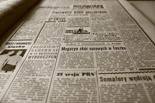 Descubre cómo el posicionamiento SEO cambió a The New York Times