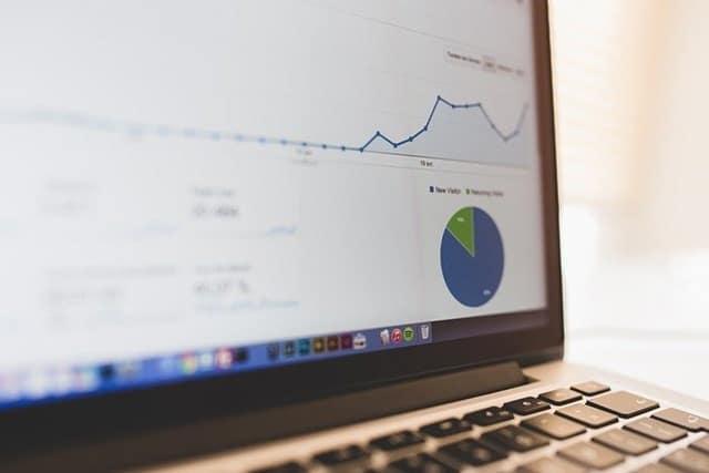 The Data Dilema: datos y reporting en el SEO para clientes con Juan Gonzáles Villa
