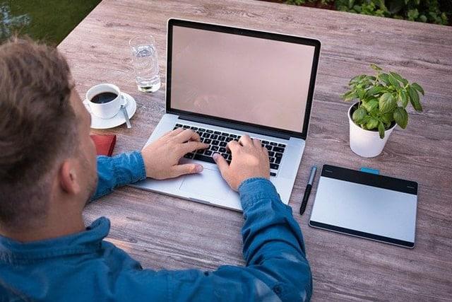 ¿Cómo es trabajar con sitios web de más de 500.000 URLs?